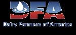 DFA_Logo_300x147