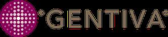 Gentiva-Grey-Text