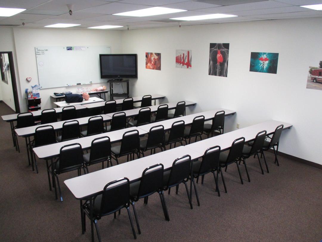 86 Interior Design Classes Sacramento Photo Of Natomas Charter School Pact Get The
