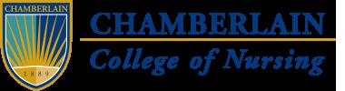 chamberlain college of nursing reviews