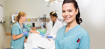 Healthcare CPR Classes