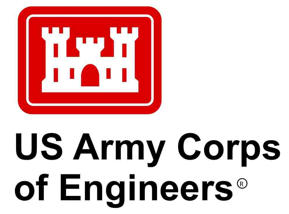 ArmyCorps-Logo