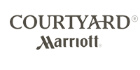 Courtyard Marriott Logo