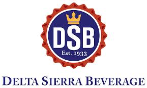 DeltaBev