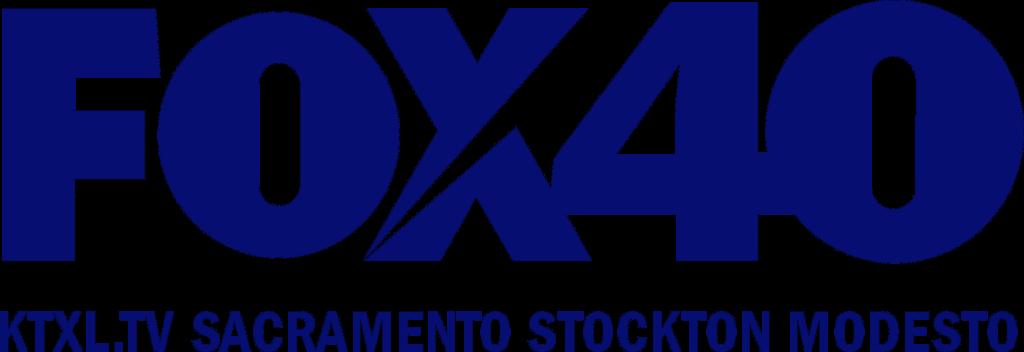 KTXL-TV_Fox_40