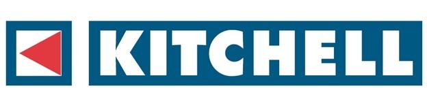Kitchell-Contractors