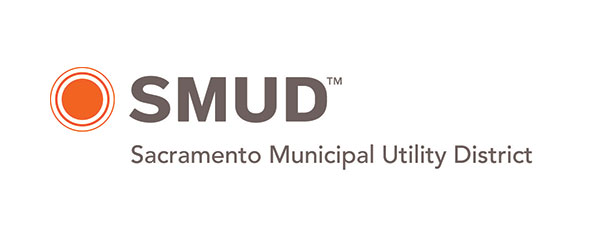 SMUD_Logo