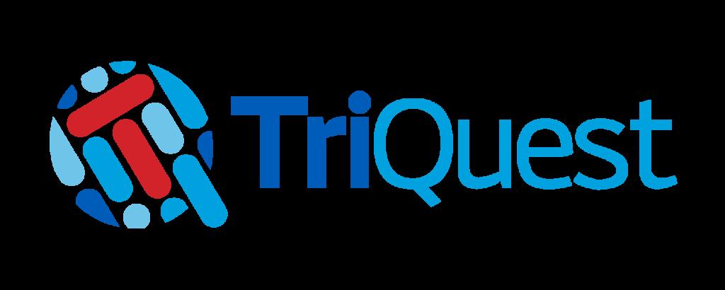 TriQuest-Logo