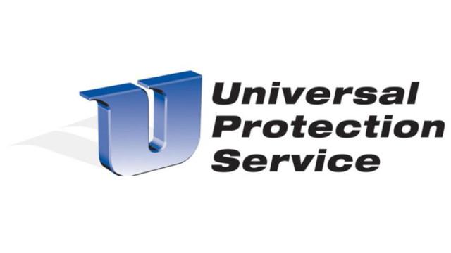 UNIVERSALPROTECTION