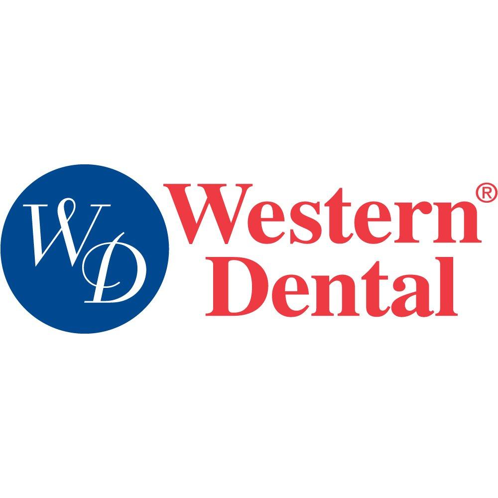 Western-Dental
