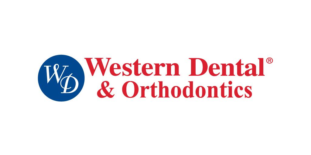 WesternDental+Ortho