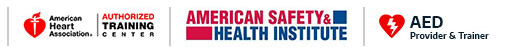 american-heart-association-authorized-training-1