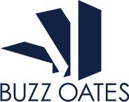 buzzoates