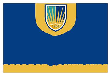 chamberlin university