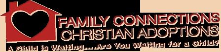 fc_adoptions_logo