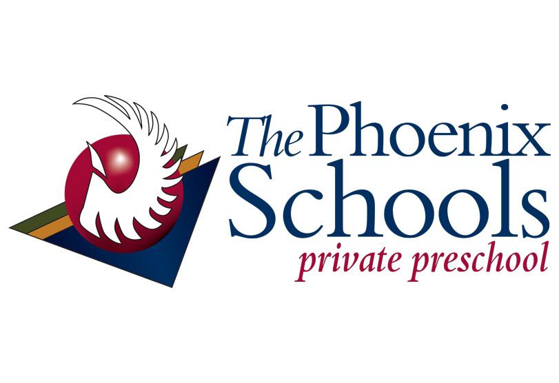 phoenixschools