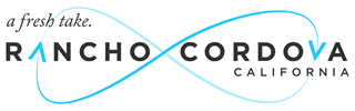 rancho_cordova_logo